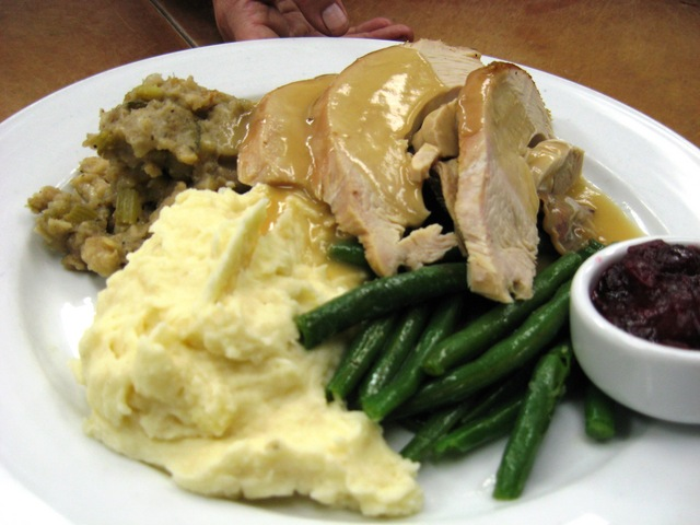 Thanksgiving Plate-thumb-640xauto-23309