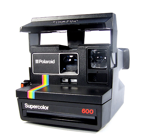 polaroid_supercolor_600