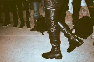 luar-zepol-pictures-backstage-runway-nyfw-2013
