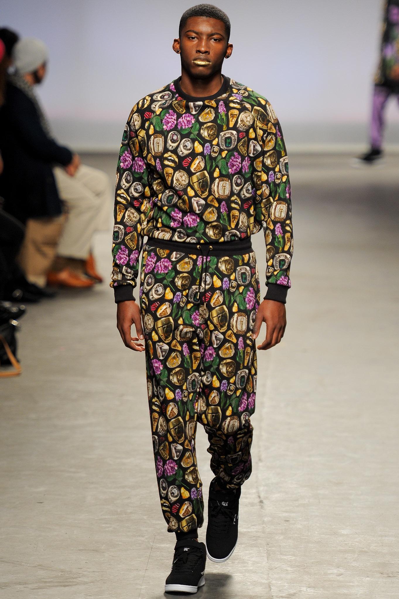 astrid andersen clothing