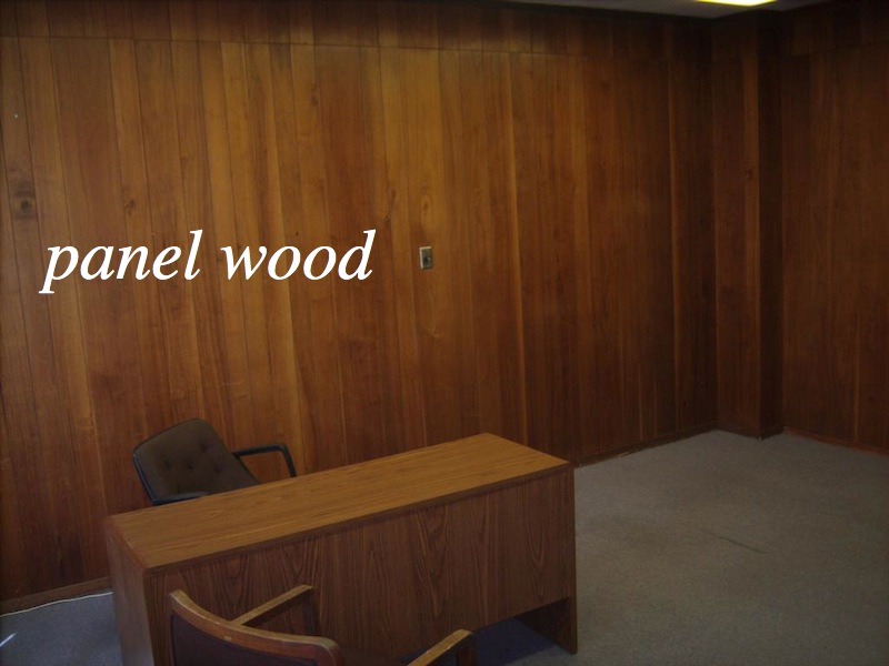 panelwoodbanner