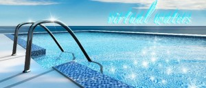 virtual watersbanner
