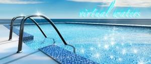 virtual watersbanner