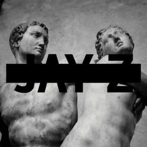 In Light Of The Magna Carta Holy Grail Album Art, We Pick Our Favorite Rap Covers