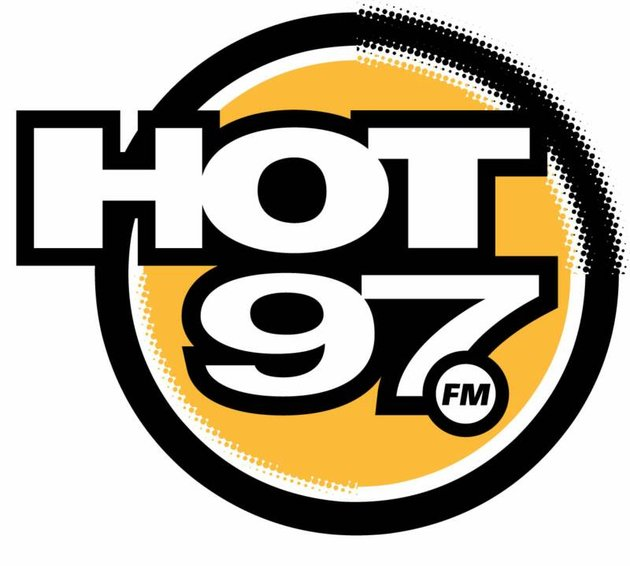 hot97, hot97 logo,