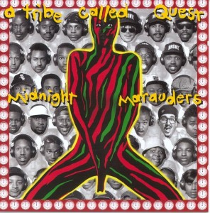 A Tribe Called Quest Midnight Marauders,A Tribe Called Quest Midnight Marauders cover, A Tribe Called Quest Midnight Marauders art, A Tribe Called Quest Midnight Marauders album art, A Tribe Called Quest Midnight Marauders album cover, A Tribe Called Quest Midnight Marauders cover art,Midnight Marauders cover, Midnight Marauders cover art, Midnight Marauders album cover, Midnight Marauders album art,