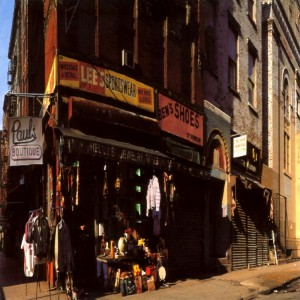 paul's boutique, Beastie Boys Paul's Boutique, Beastie Boys Paul's Boutique art, Beastie Boys Paul's Boutique cover, Beastie Boys Paul's Boutique album art, Beastie Boys Paul's Boutique album cover, Beastie Boys Paul's Boutique cover, Beastie Boys Paul's Boutique art, Beastie Boys Paul's Boutique cover art, Beastie Boys Paul's Boutique album cover art,Paul's Boutique art, Paul's Boutique cover, Paul's Boutique album art, Paul's Boutique album cover, Paul's Boutique cover art, Paul's Boutique album art, Paul's Boutique album cover art