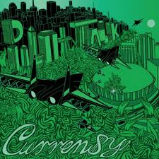 pilot talk, Curren$y Pilot Talk,Curren$y Pilot Talk cover, Curren$y Pilot Talk cover art, Curren$y Pilot Talk album cover, Curren$y Pilot Talk cover art,Pilot Talk cover, Pilot Talk art, Pilot Talk album cover, Pilot Talk cover art, Pilot Talk album art,