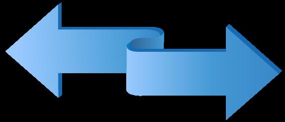 sync-arrow