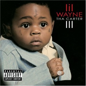 tha carter three, Lil Wayne Tha Carter III,Lil Wayne Tha Carter III art, Lil Wayne Tha Carter III album art, Lil Wayne Tha Carter III cover art, Lil Wayne Tha Carter III cover,Tha Carter III cover, Tha Carter III cover art, Tha Carter III album art, Tha Carter III album cover
