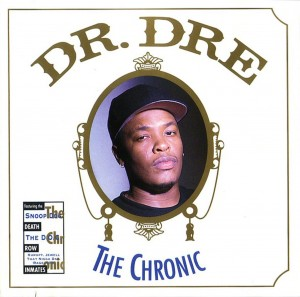 the chronic, Dr. Dre The Chronic Dr. Dre The Chronic album art, Dr. Dre The Chronic cover art, Dr. Dre The Chronic cover, Dr. Dre The Chronic art, Dr. Dre The Chronic album cover, The Chronic cover, The Chronic art, The Chronic album art, The Chronic album cover, The Chronic art, The Chronic cover,