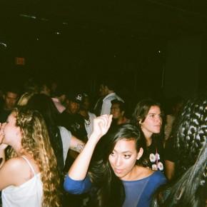 BPM LWR LVL: DJ Funeral x Myrryrs x Mess Kid x NiRe